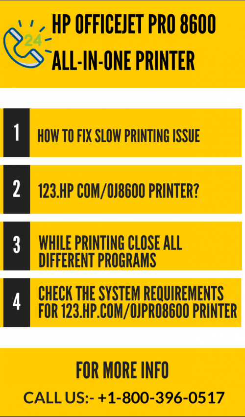 HP-OfficeJet-Pro-8600-All-in-One-Printer.png
