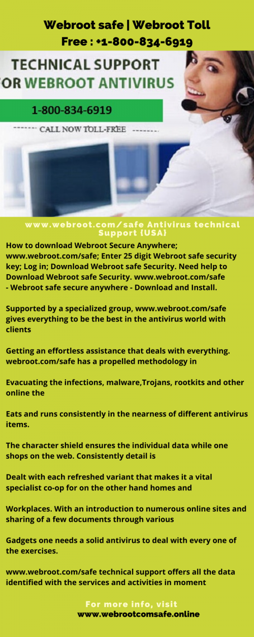 www.webroot.comsafe-activate.png