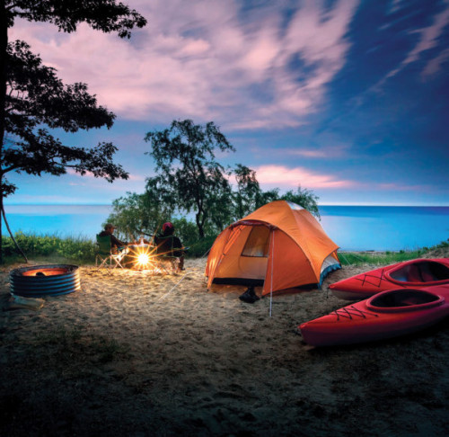 everything-you-need-camping-600x583.jpg